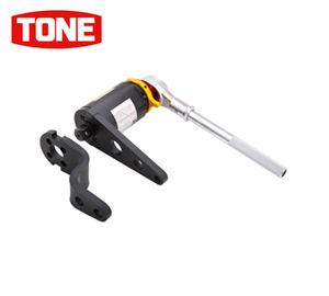 TONE 12-600P SUPER POWER WRENCH 토네 강력파워렌치