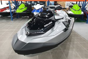 2020 GTX LIMITED 300 SS / SEA-DOO JET SKI 씨두 제트 스키