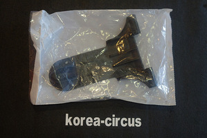 269002162 MOUNTING CASE ABSORBER / BRP SEA-DOO GENUINE PARTS 씨두 순정파츠