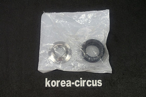 295501144 CARBON RING KIT / BRP SEA-DOO GENUINE PARTS 씨두 순정파츠