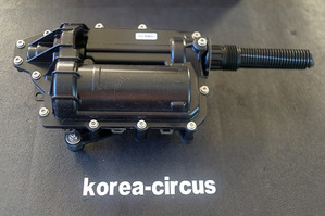 278003292 CAL ACTUATOR / BRP SEA-DOO GENUINE PARTS 씨두 순정파츠